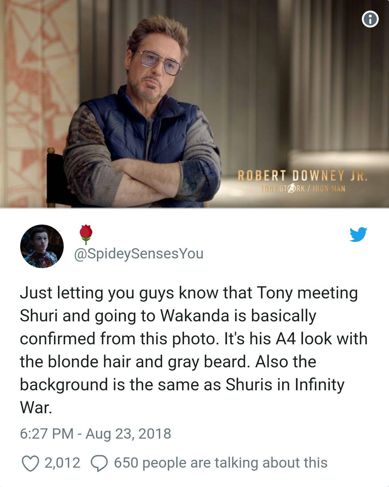 insert Thor YES! gif* | MARVEL | Pinterest | Marvel, Marvel universe
