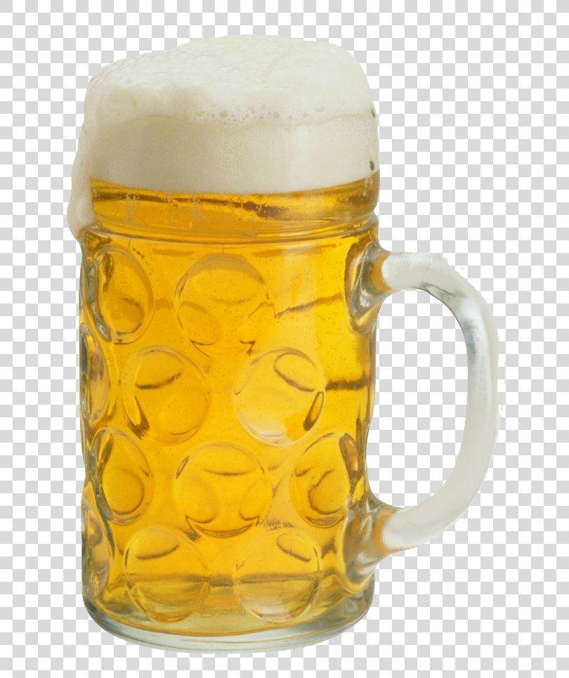 Beer Glasses San Miguel Beer Beer Png Beer Alcoholic Drink Beer Garden Beer Glass Beer Glasses San Miguel Beer Beer Glasses Beer