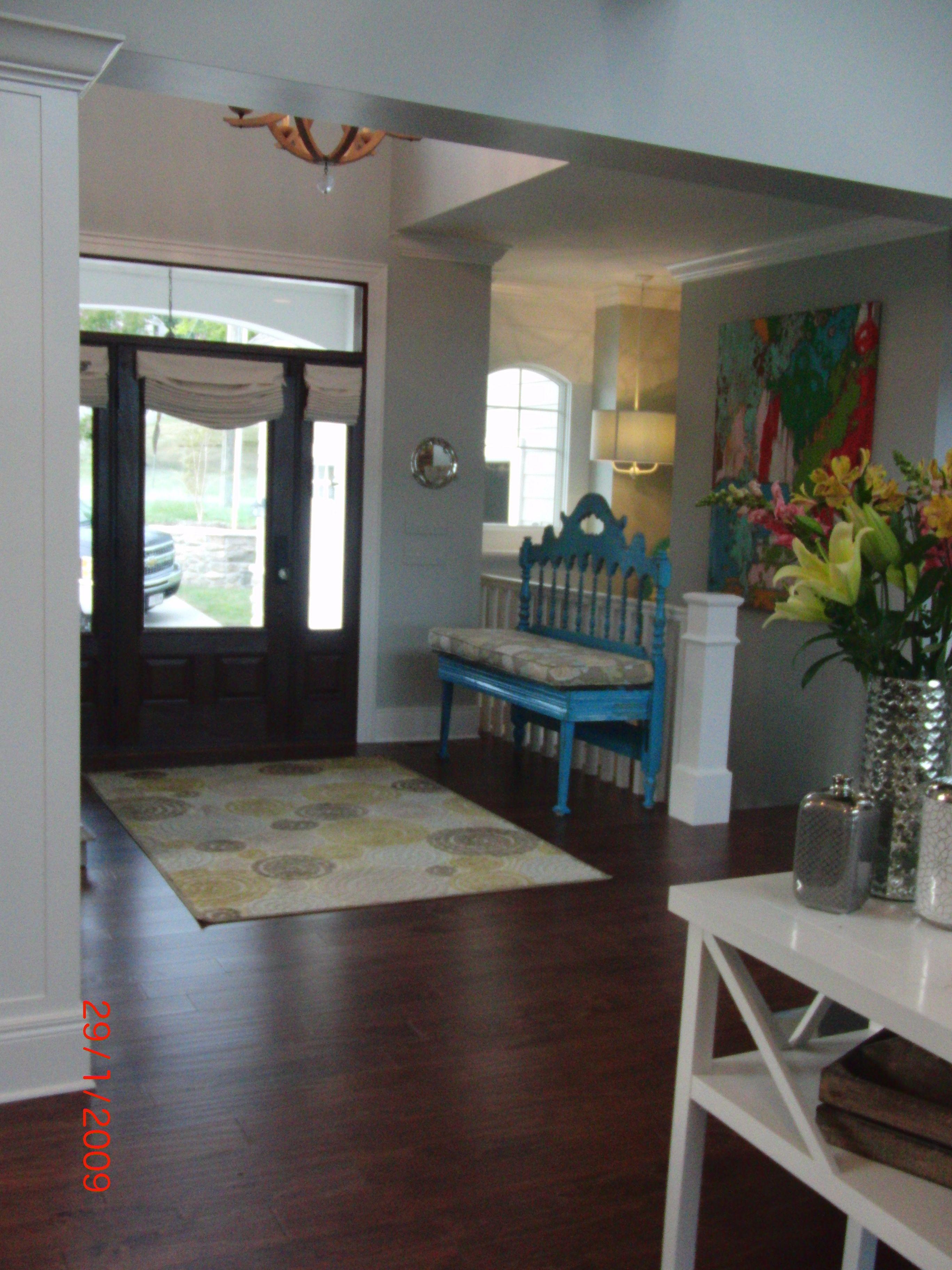Interior Design Redo Home