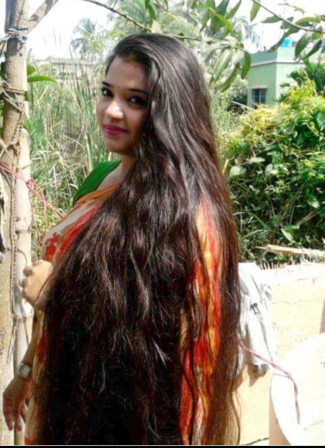 Nice Hair With Images Braids For Long Hair Long Hair Pictures