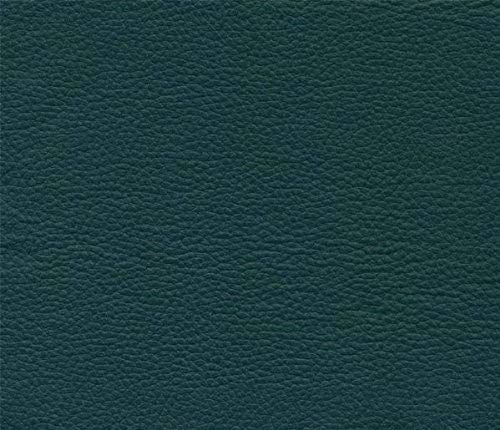 Brand New Hunter Green Leather Look Vinyl Full Size Futon Mattress Covers For Sized 8 Thick X 54 W 75 L Review
