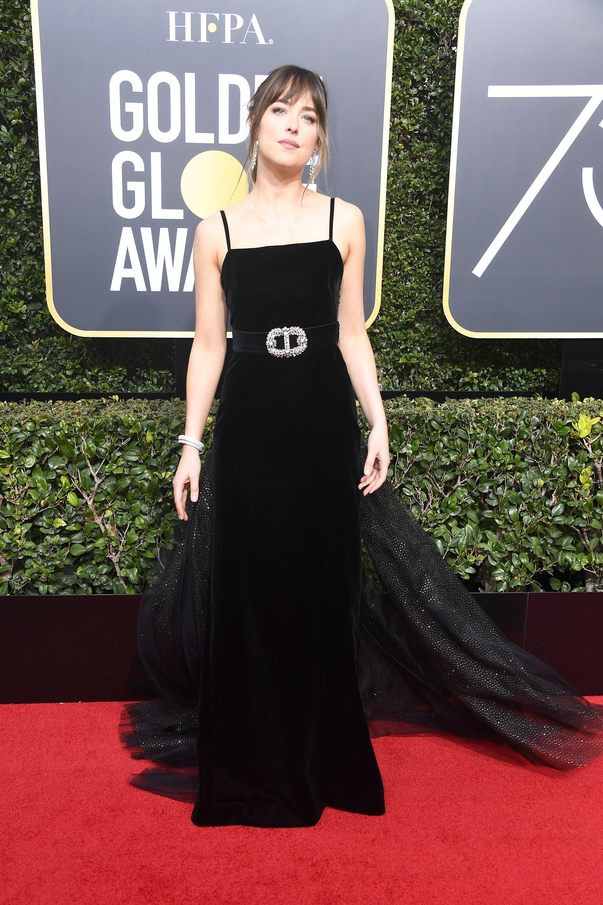 Golden Globes 2018 Fashion Live From The Red Carpet Nice Dresses Golden Globes Dresses Fashion