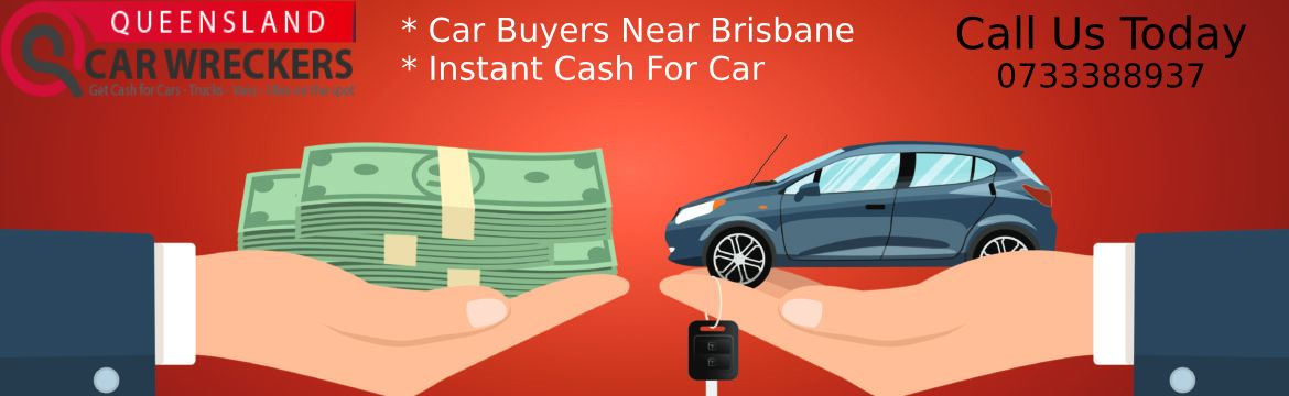 Who Buys Cars Near Me Where To Sell Your Used Car Cars Near Me