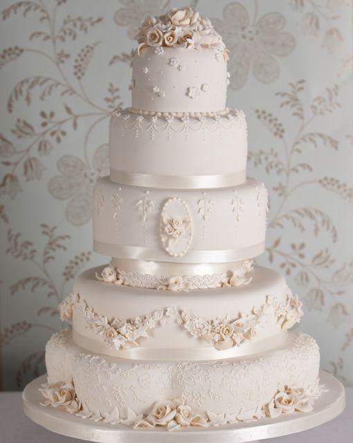 Excellent Elegant Wedding Cakes Thick Fake Wedding Cakes Rectangular Wedding Cakes With Bling Quilted Wedding Cake Old Beach Wedding Cake Toppers FreshWestern Wedding Cake Toppers 30 ULTIMATE WEDDING CAKES TO STEAL THE SHOW | Wedding Cake, Cake ..