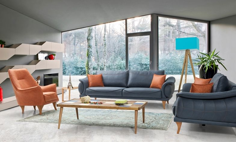 resola koltuk takimi tarz mobilya evinizin yeni tarzi o www tarzmobilya com 0216 443 0 445 whatsapp 90 mobilya fikirleri mobilya mobilya tasarimi