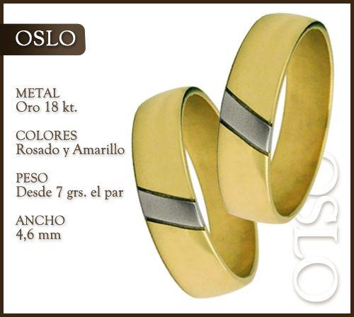 05ef1e7a87b Fábrica de alianzas de oro y plata para casamientos y cumpleaños. Anillos  de oro