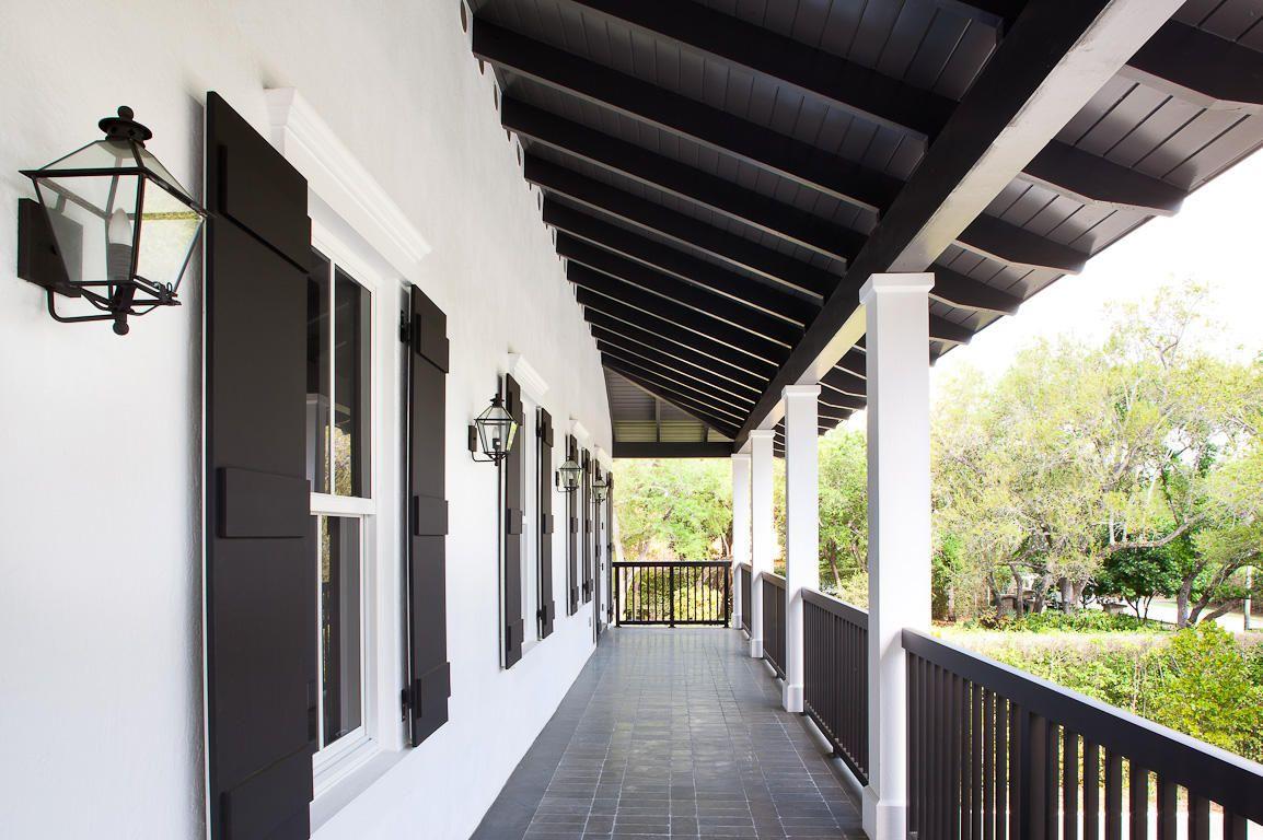 A & C Builders - Modern Plantation Home - Coral Gables, Florida