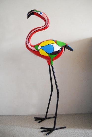 """Flavio"" by Janneke Neele"