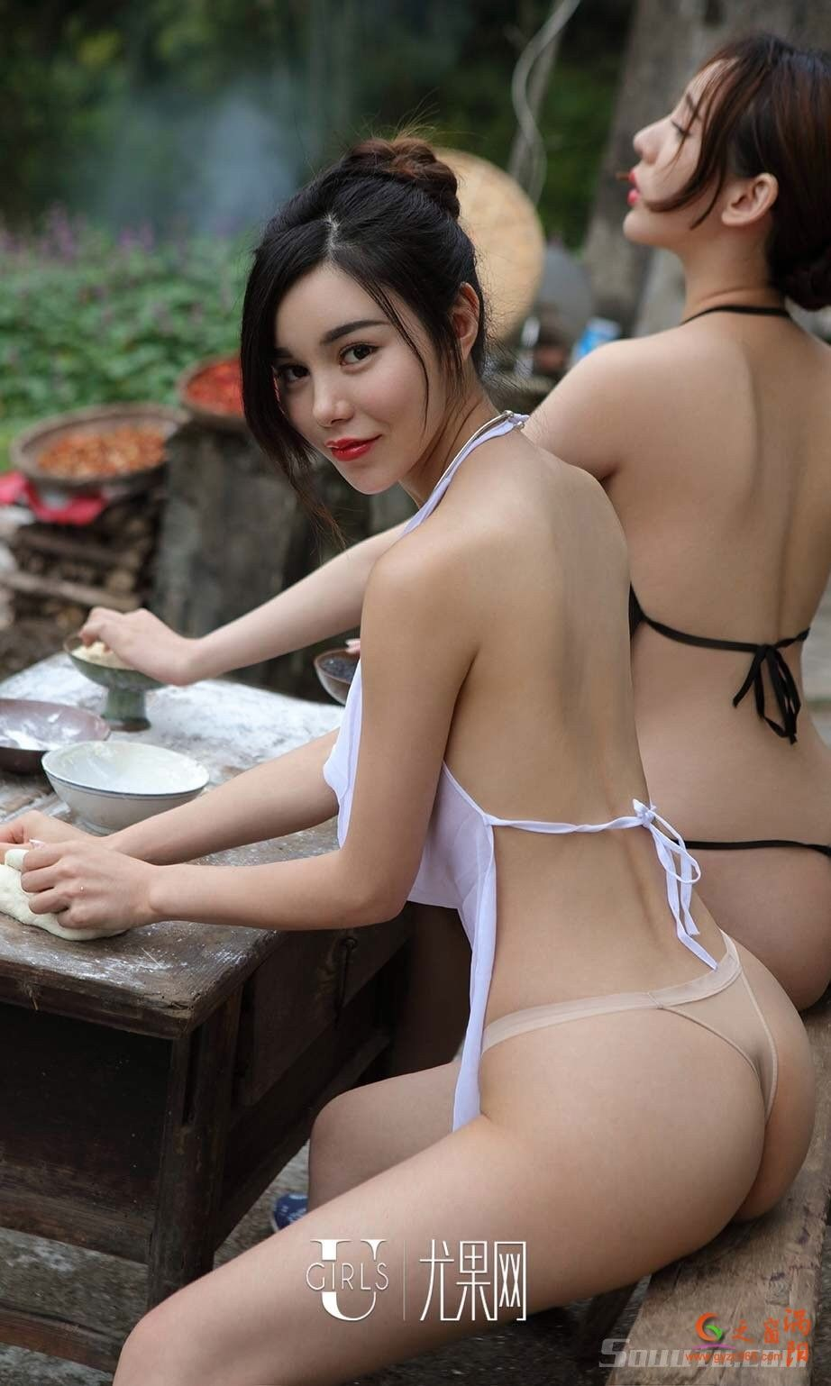 Asian escorts victoria