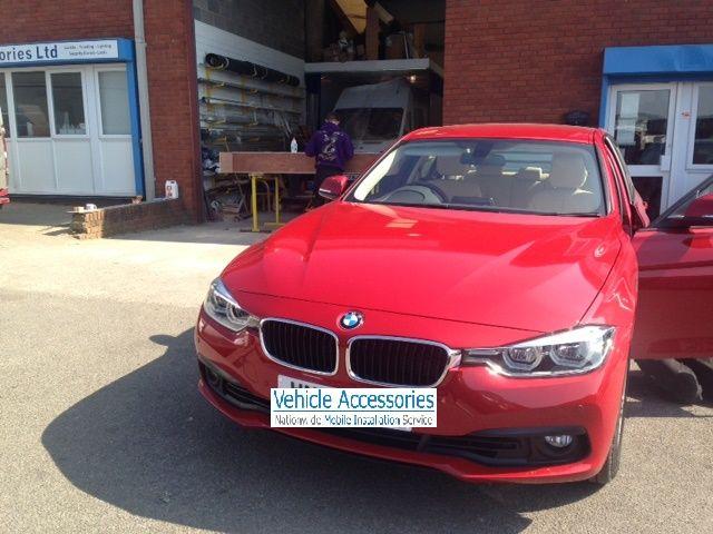 Brand new BMW parking sensors | Parking sensors | Car accessories