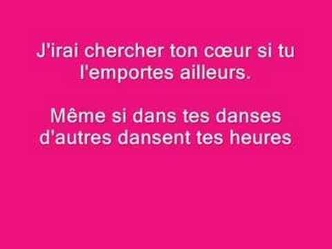 Pour Que Tu M Aimes Encore Céline Dion Celine Dion Best Songs Songs