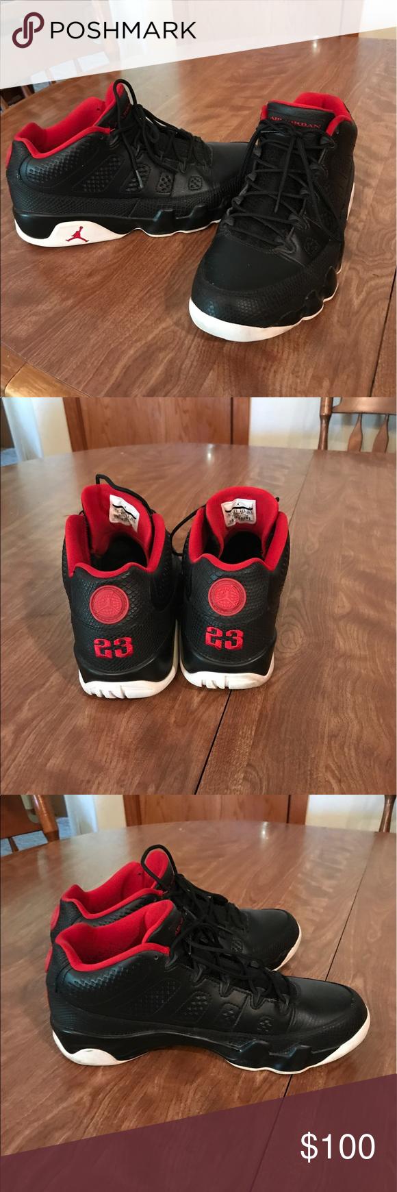 mens jordans shoes 10.5