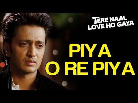 tere naal love ho gaya full movie hd 1080p