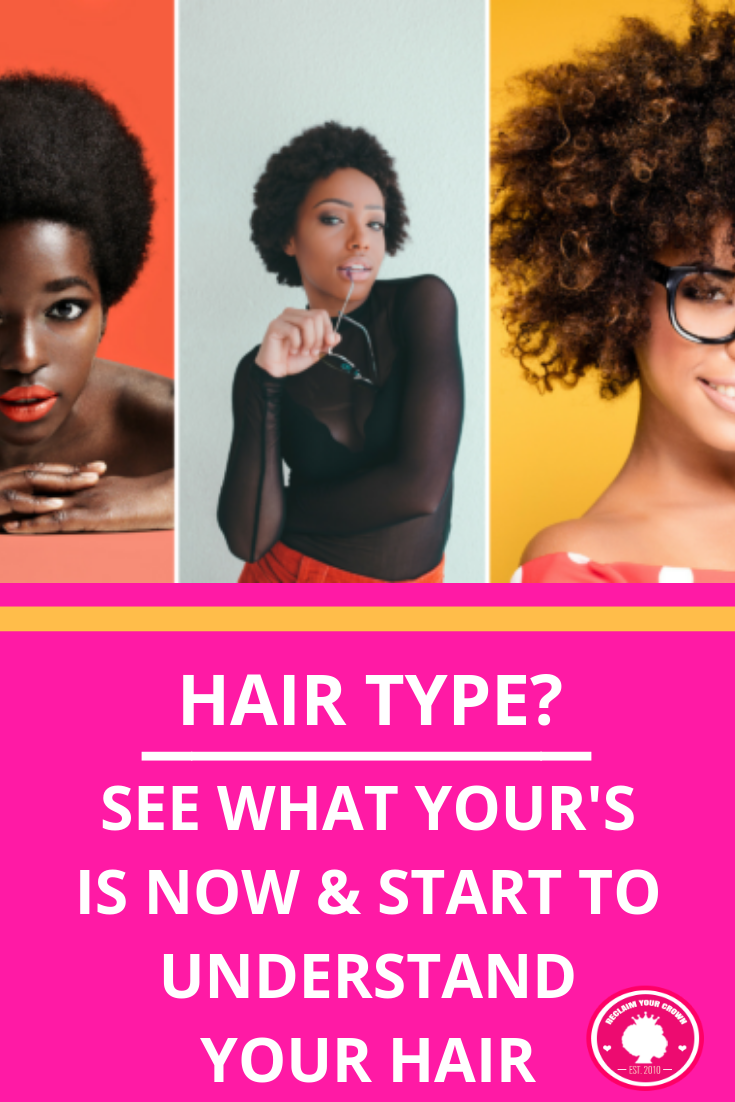 Do You Have 4a 4b Or 4c Hair Type This Quick Quiz Will Tell You Curly Hair Styles Curly Hair Photos Hair Type