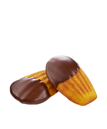 Recipe-Results-PumpkinMadeleineCookies