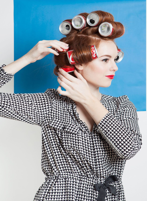 Pin by fashion women dress on retro hair style pinterest retro