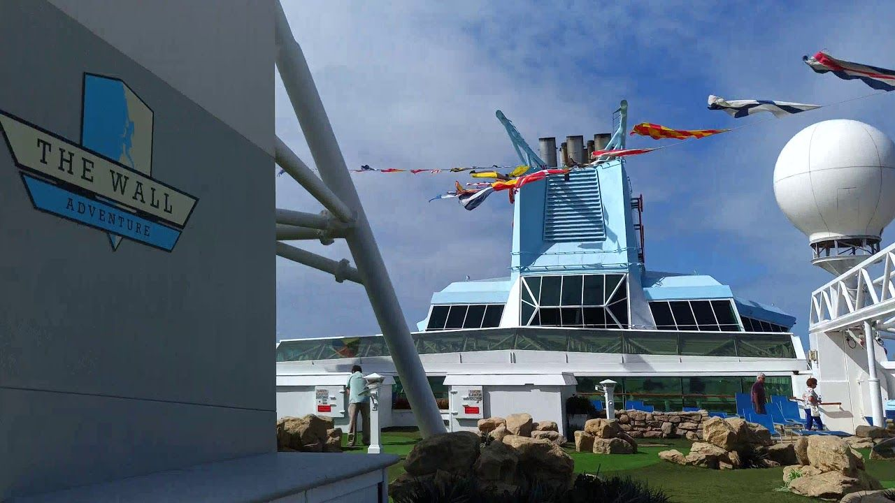 Awesome Small Cruise Tour Marrella Caribbean Cruise Ship - Small cruise ships caribbean