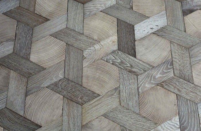Best 25 Solid Wood Flooring Ideas On Pinterest Hardwood