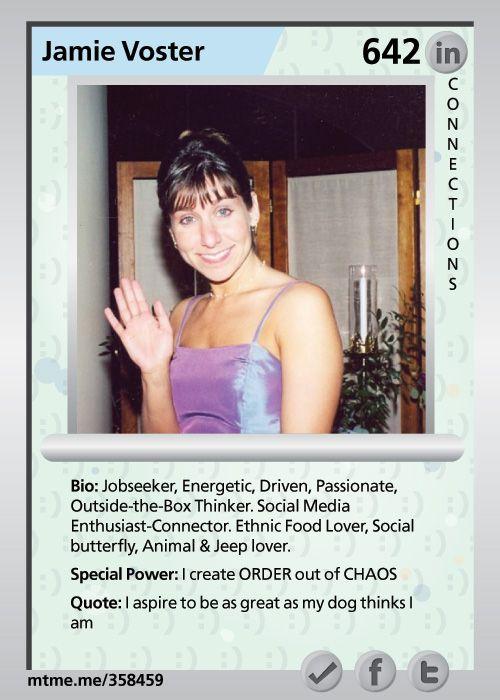 Pin On Meet Meme 2011 Yearbook