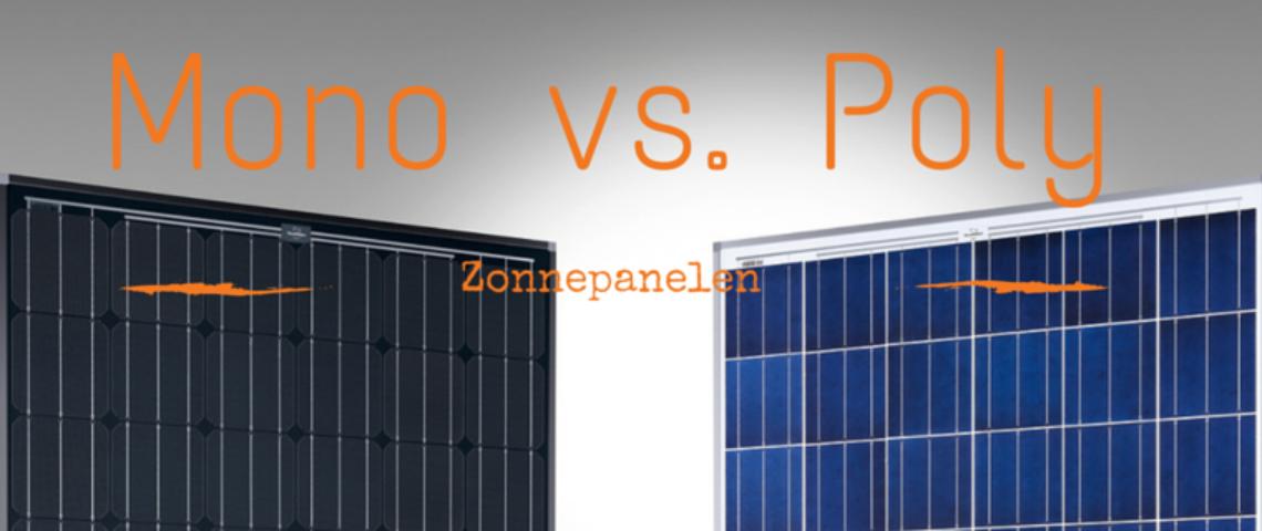 Which Solar Panels To Choose Poly Or Monocrystalline Bitenergy Org Tipos De Techo Celulas Fotovoltaicas Sistema De Energia Solar