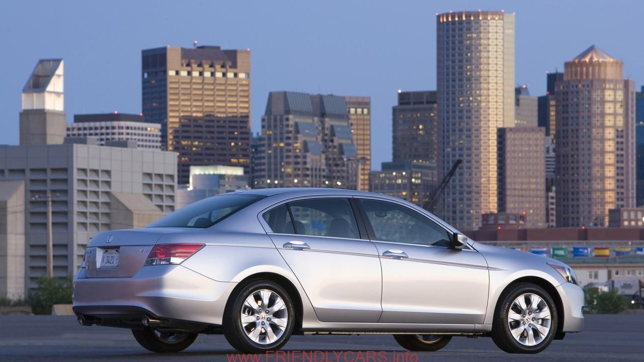 Awesome Honda City White Wallpaper Car Images Hd Wallpapers