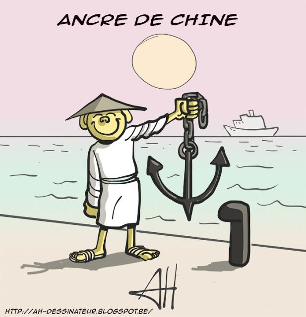 Marine chinoise - Chinese navy - Page 19 A7a189c7ec21ba577d91a599e924ef2d