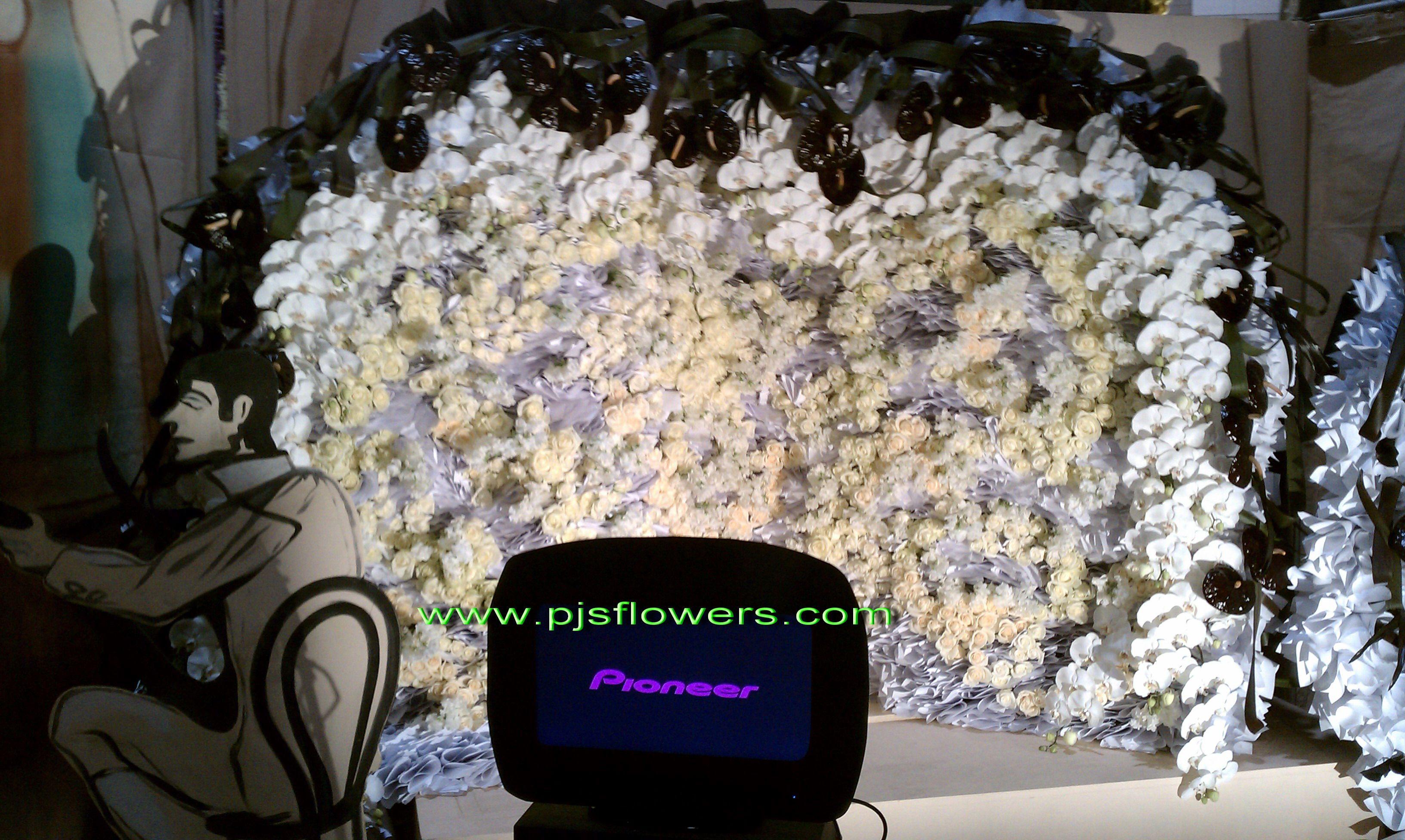 Arizona florist flower delivery fresh flower delivery