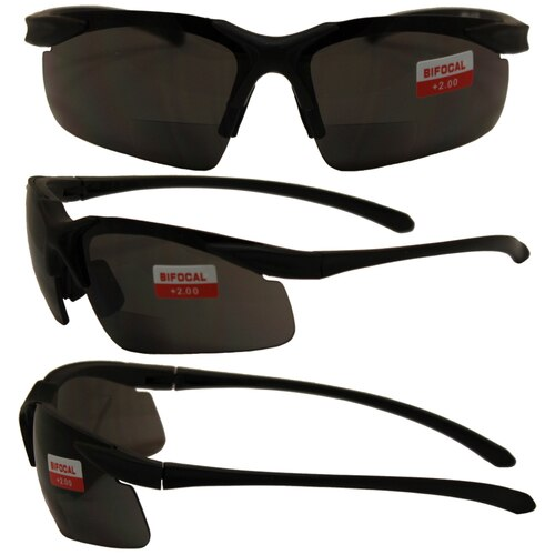 Pacific Coast Sunglasses Products Aviator