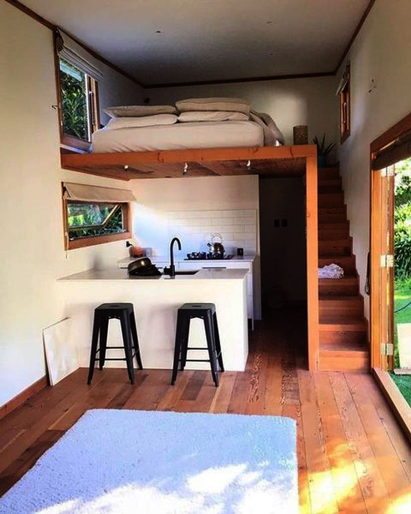 Interior Design Ideas Chennai Since Interior Design For Small Bedroom In The Philippines So Small Liv Tiny House Design Tiny House Interior Design House Design