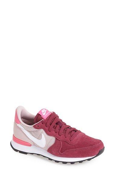 best service 82a96 d90ca  Internationalist  Sneaker. Sneakers WomenWomen s Nike ...