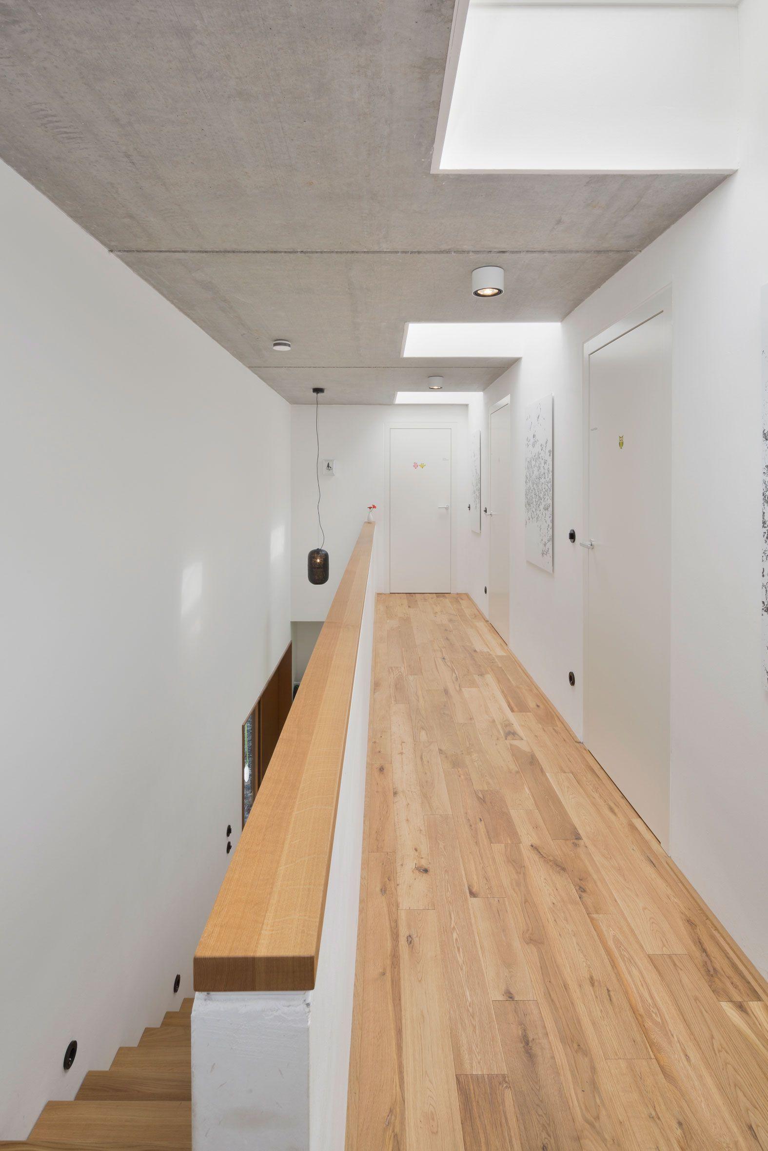 Dachfenster Einbauen Mehr Licht Ins Haus Holen Das Haus In 2020 Home House Home Decor