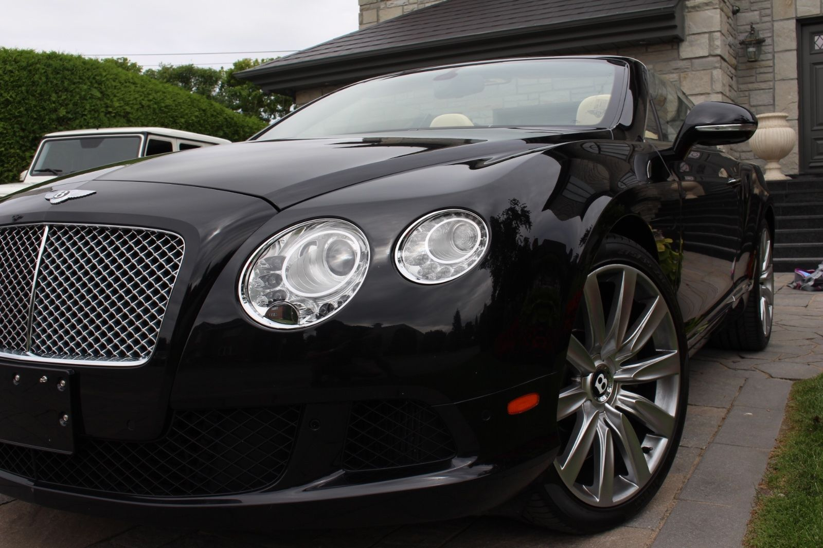continental bentley c used ct for main htm gt l stock greenwich convertible near series sale