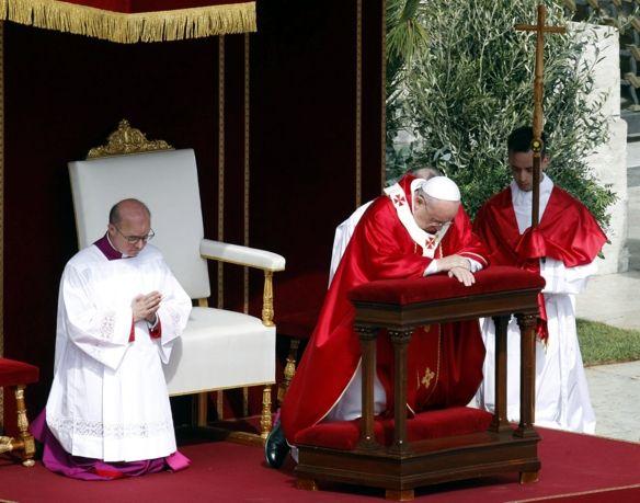 Quem sou eu diante de Deus? | Secretariado Nacional da Pastoral da Cultura