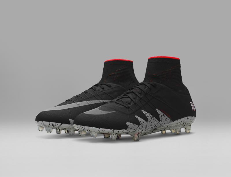 Nike x Jordan Brand Officially Unveils