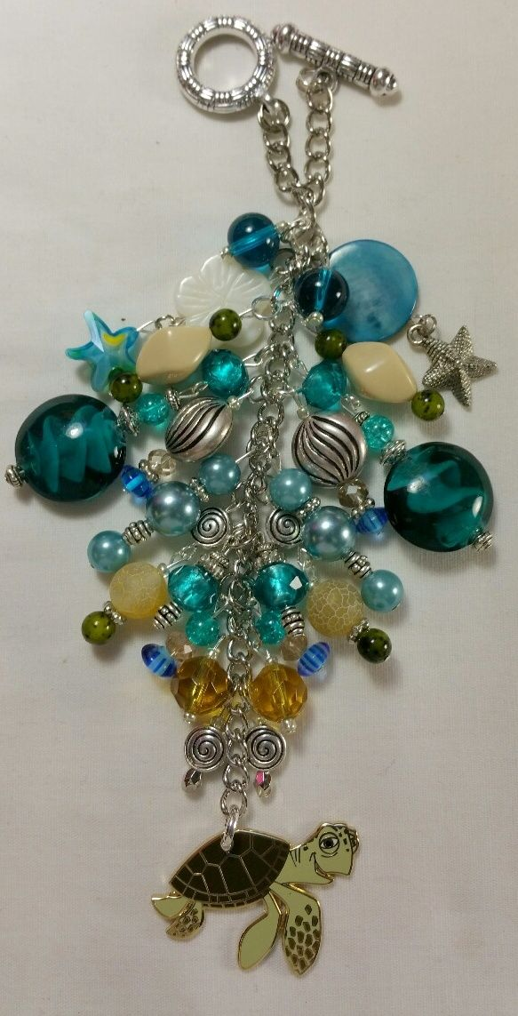 Chinese Wholesale Middleton Crush Purse Charm Available At Facebook Magic365