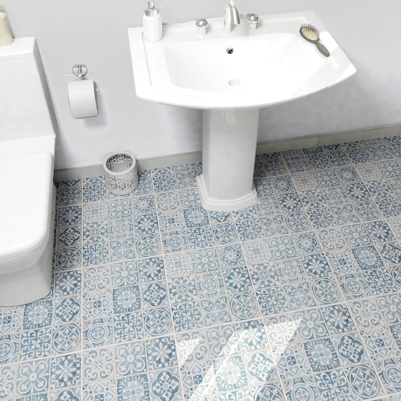 Faventie 13 X 13 Ceramic Wall Floor Tile Ceramic Floor Wall Tiles Tile Floor 13 x 13 ceramic tile