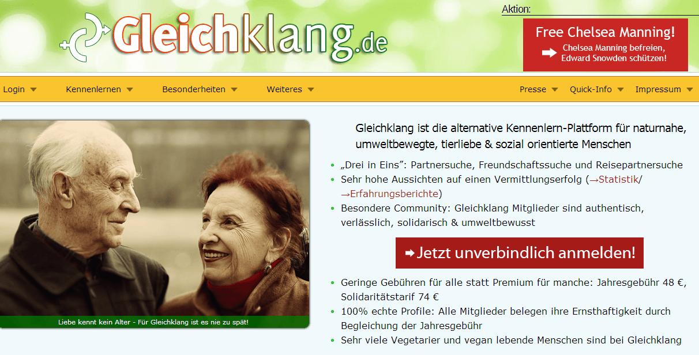 Interests include, Porno mit meiner Frau zu sehen first climax