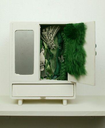 http://www.ma2gallery.com/artists/01/mitsurukatsumoto_view.html