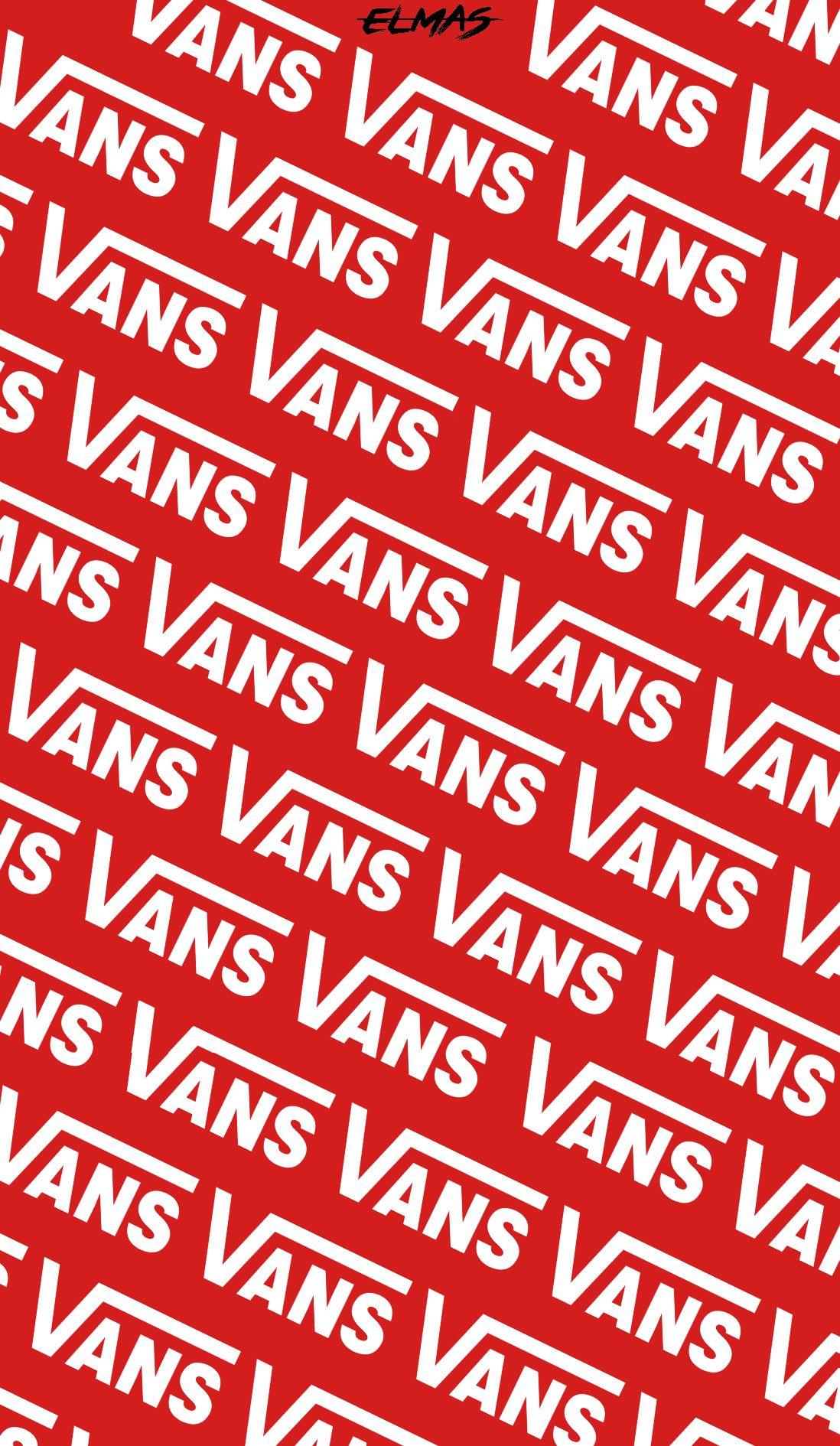 Digital Art Vans Wallpaper Art Van Iphone Wallpaper Vans