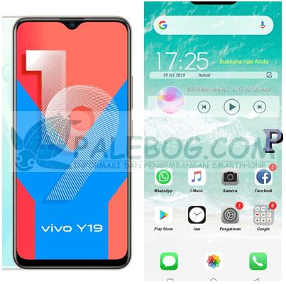 Download Tema Iphone Ios 13 Vivo Y19 Itz Terbaru Cara Merubah Tampilan Vivo Menjadi Iphone Ios Terbaru Dengan Theme Itz Secara Permanent Tembus Iphone Ios Vivo