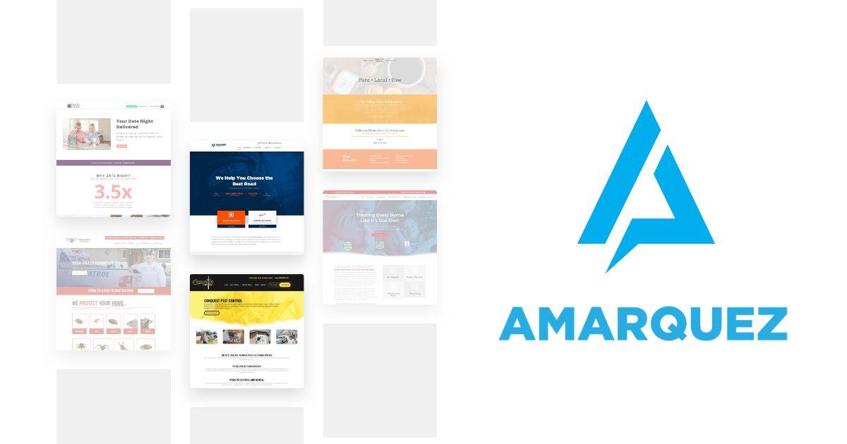 Fresno Website Design Agency Website Hosting Web Marketing Form Builder