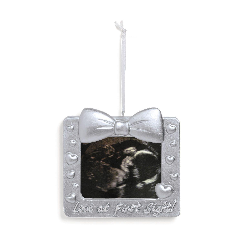 Luxury Sonogram Frames Inspiration - Picture Frame Ideas ...