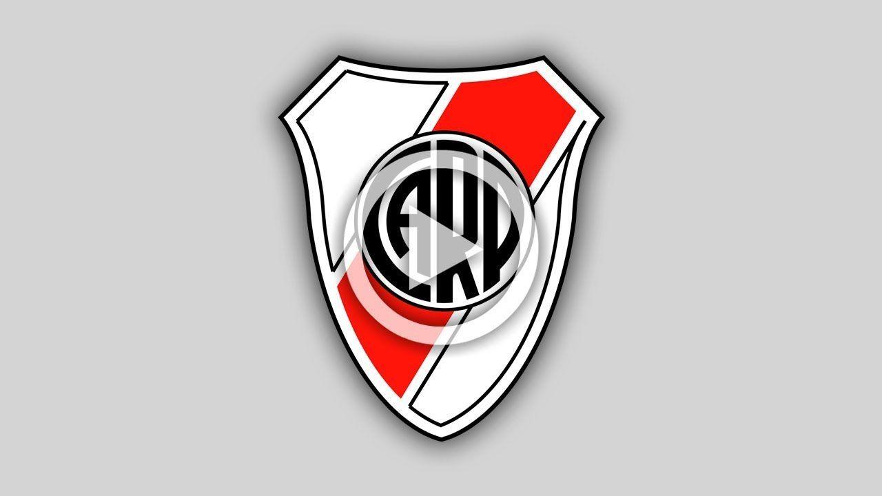 Jogo Do River Plate Ao Vivo Em Hd Assistir Jogo Jogos Atletico Paranaense