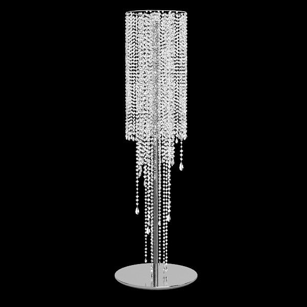 rugiano floor crystal max - Rugiano Floor crystal lamp swarowski classic...  by shop3ds - Floor Lamp Crystal Price,Floor Lamp Crystal Price Trends-Buy Low