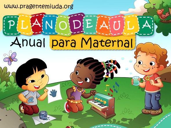 Favoritos Planos de aula para educação Infantil, atividades, projetos de  NL62