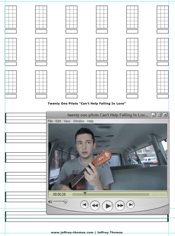 Ukulele ukulele tabs up theme song : Pinterest • The world's catalog of ideas