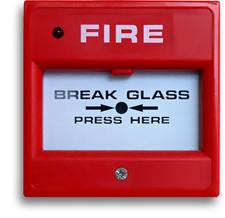 Fire Alarm Maintenance Aberdeen Aberdeenshire Fire Alarm System Fire Alarm Alarm System