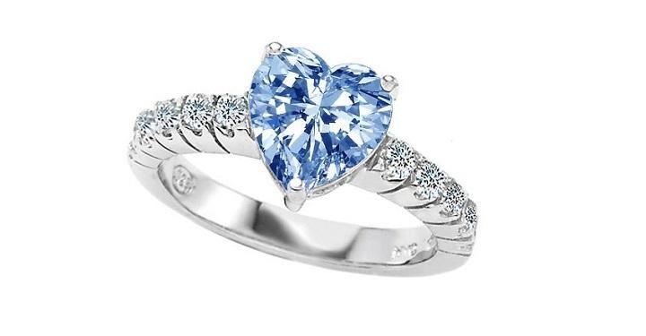 Engagement Rings Under 100 Dollars 1 Engagement Rings Engagement Rings Under 100 Engagement
