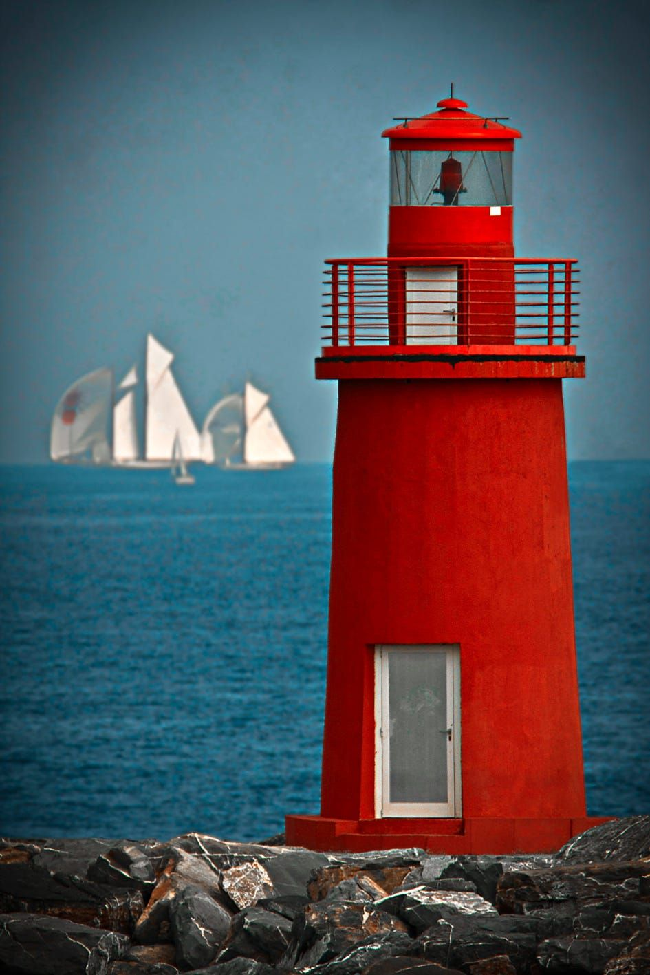 Pin By Elsie Zarate On Lighthouses With Images Lighthouse