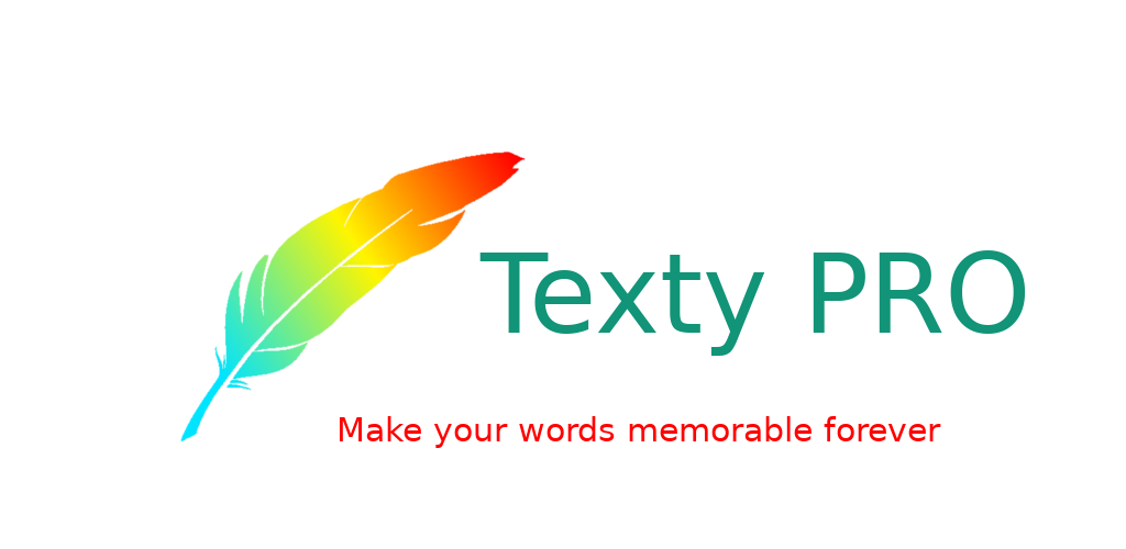 Texty Pro Meme Maker Funny Colorful Image Designer V1 0 6 Full Unlocked Paid App Download Free Texty Pro Meme Maker Funny Colorful Image Designer V1 0 6 Full Un